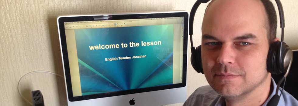 english lessons online Learn english for free online download free audio lessons to your computer or mp3 player and start learning english instantly to learn more languages, please visit.